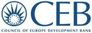 Council of Europe Development Bank